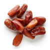 DATES PITTED DRIED 1KG