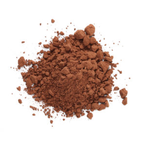 CACAO RAW POWDER (ORGANIC) IKG