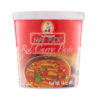 CURRY PASTE RED 400G