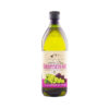 OIL GRAPESEED 1L