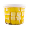 GOATS CHEESE MARINATED MEREDITH 2KG