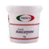 MASCAPONE 1KG