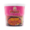 CURRY PASTE MASAMAN 400G