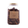 MUSHROOMS DRIED FOREST 500G
