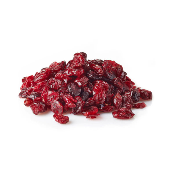 dried-cranberries-1kg